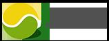 Jakarta International Tennis Academy Logo